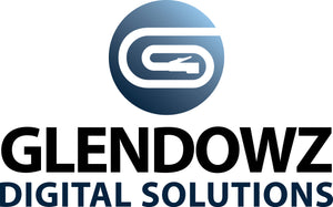Glendowz Digital Solutions