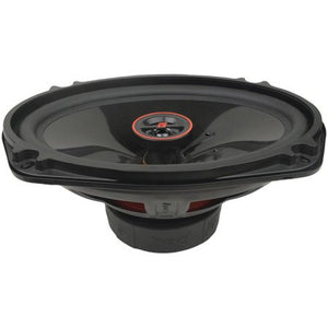 "Cerwin-Vega Mobile H7692 HED Series 2-Way Coaxial Speakers (6"" x 9"", 400 Watts Max)"