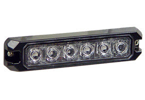 Sho-Me 10.63222 Mega 63 LED Light