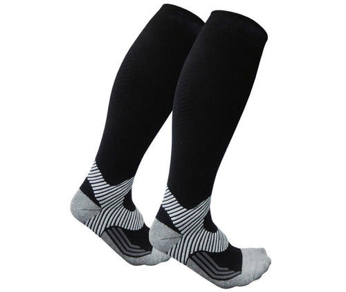 Runderwear Compression Socks