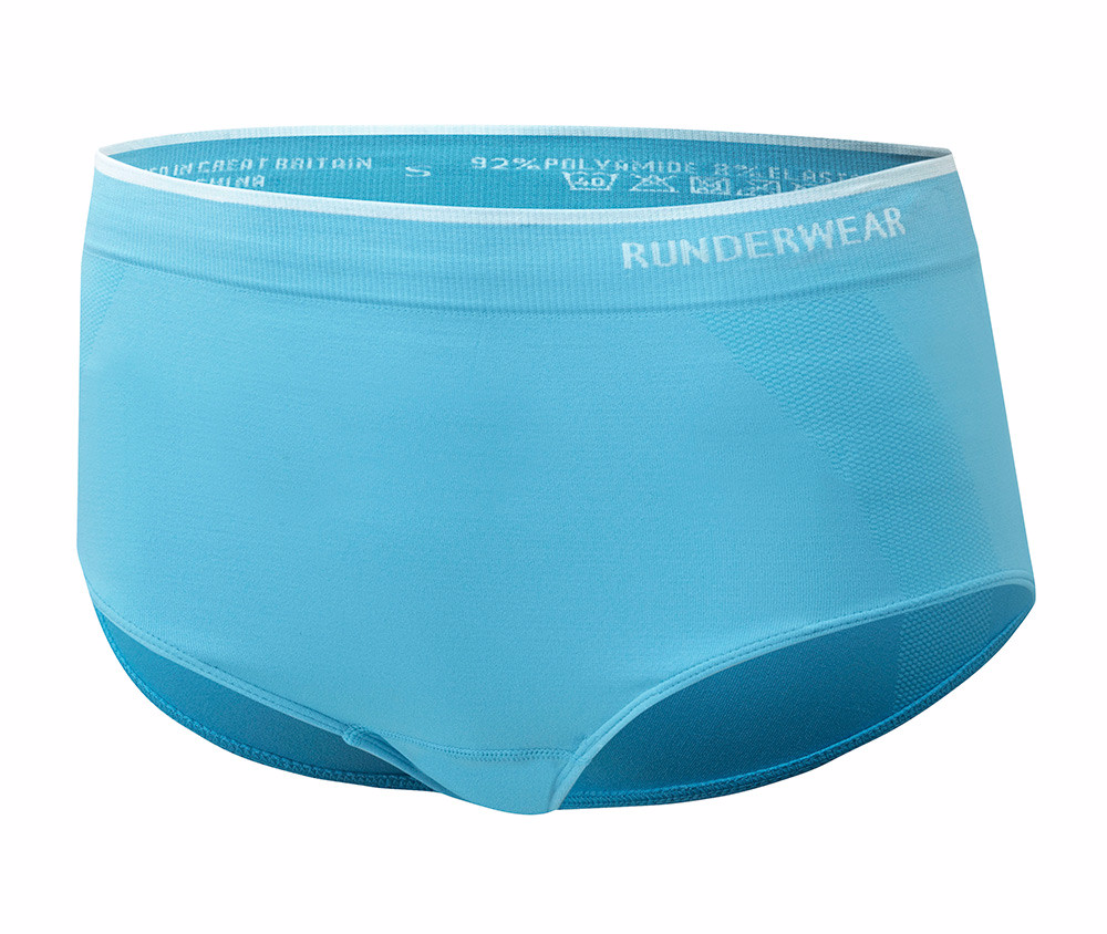 Women's Runderwear Brief