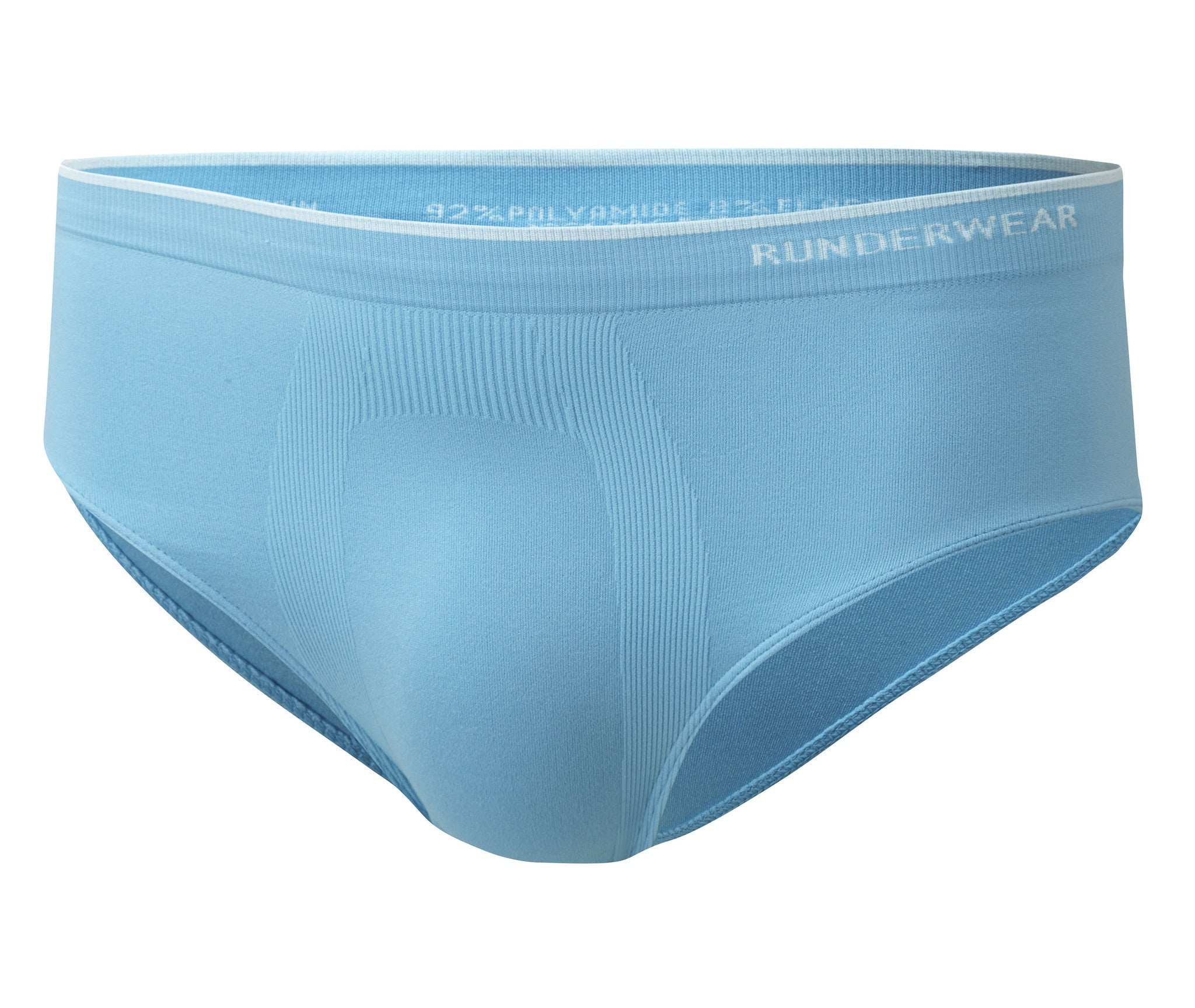 Men's Runderwear Brief