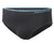 Men's Runderwear Running and Multi Sport Brief / Pants Black 1