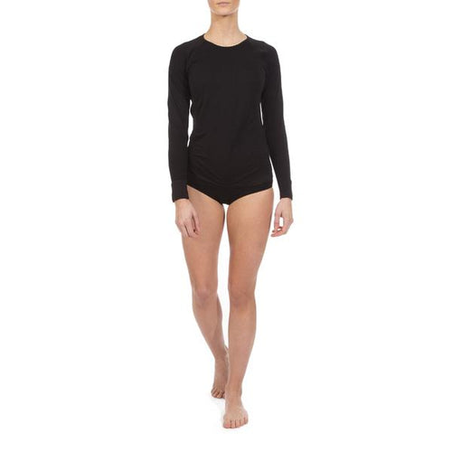 Women's Runderwear™ Long Sleeve Baselayer Top