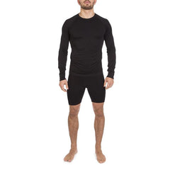 Men's Runderwear™ Long Sleeve Baselayer Top