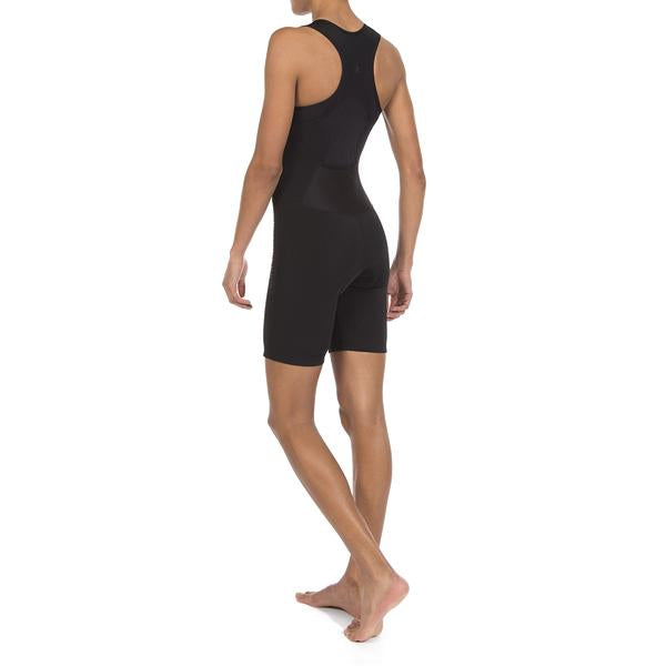 Women's Runderwear™ Triathlon Suit
