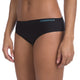 Women's Runderwear Anti-VPL Womens Hipster