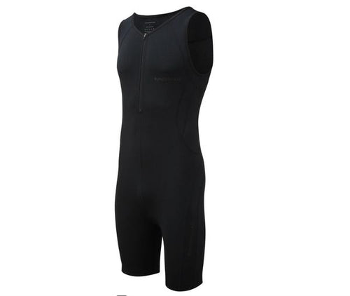 Runderwear™ Men's Triathlon Suit