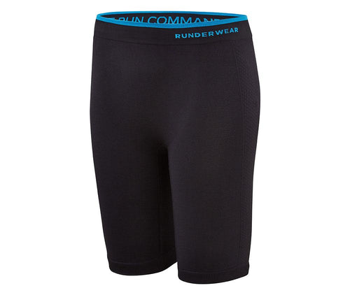 Women's Running Long Shorts