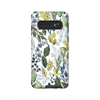 Samsung Galaxy case in leafy greens
