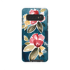 Samsung Galaxy case in blossom pop