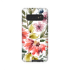 Samsung Galaxy case in wild garden