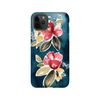 iPhone case in blossom pop