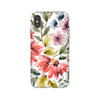 iPhone case in wild garden