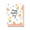 PREORDER Happy Mother's Day card