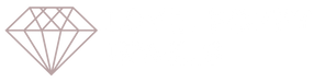Love Poppy Jewels Wholesale