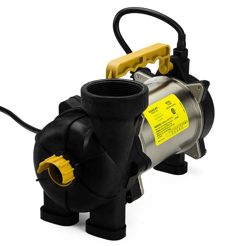AquascapePRO® 3000 Pump