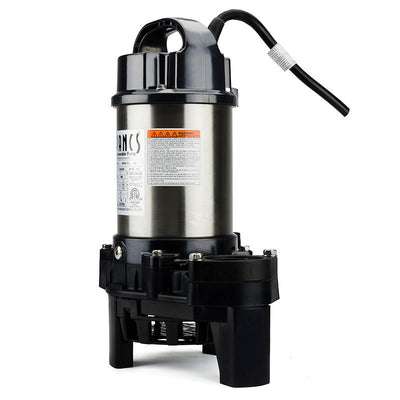 Aquascape® 8PN-5500 Pump