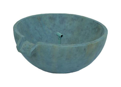 Aquascape® - Aquascape® Spillway Bowl - Inspired Fire and Water Features