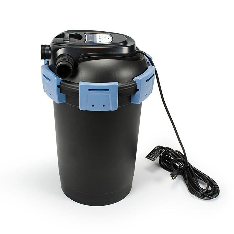 Aquascape® UltraKlean™ 3500 Gallon Pressure FIlter