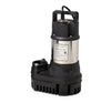 TidalWave PAF-Series Pump - Model PAF20 by Atlantic Water Gardens