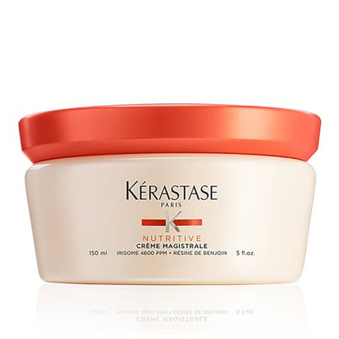 NUTRITIVE MAGISTRAL Creme - Pharmácia do Cabelo | Online Store
