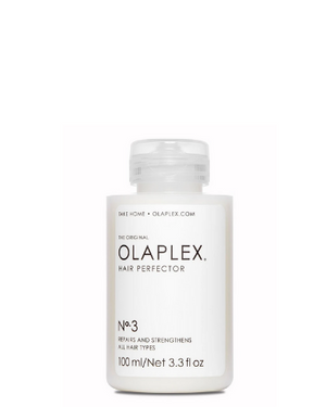 OLAPLEX Nº3 Hair Perfector