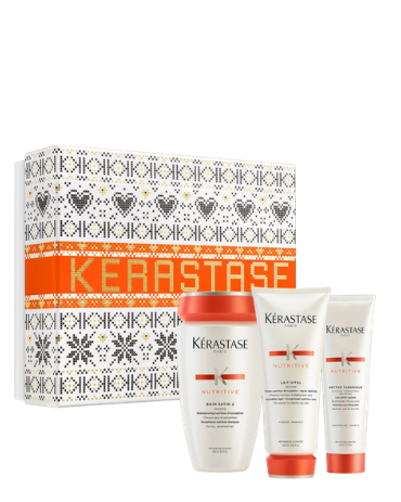NUTRITIVE Holiday Coffret