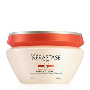 NUTRITIVE MAGISTRAL Masque - Pharmácia do Cabelo | Online Store