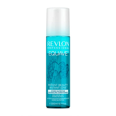 EQUAVE Phase Hydro Nutritive Condicionador - Pharmácia do Cabelo | Online Store