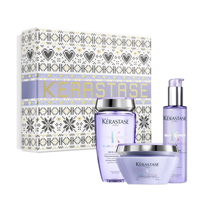 BLOND ABSOLUT Holiday Coffret