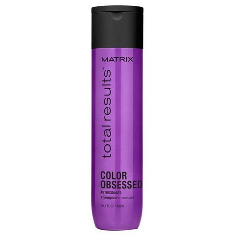 COLOR OBSESSED Shampoo - Pharmácia do Cabelo | Online Store