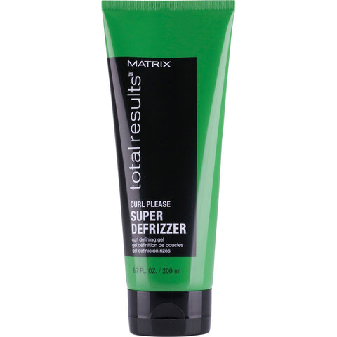 CURL PLEASE Super Defrizzer - Pharmácia do Cabelo | Online Store