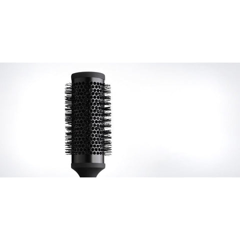 GHD Ceramic Vented Radial Brush Size 3 - Pharmácia do Cabelo | Online Store
