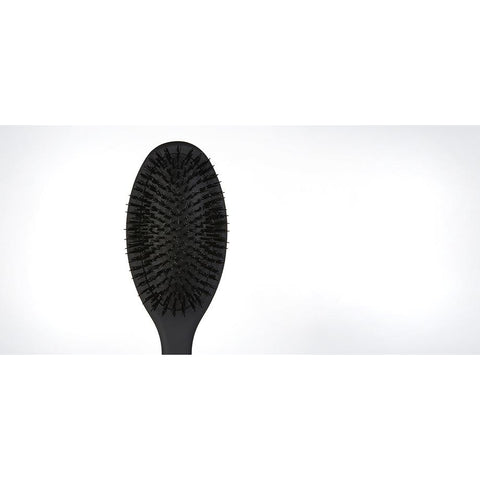 GHD Oval Dressing Brush - Pharmácia do Cabelo | Online Store