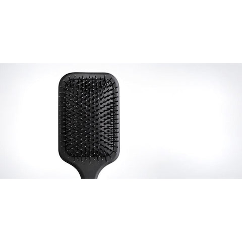 GHD Paddle Brush - Pharmácia do Cabelo | Online Store
