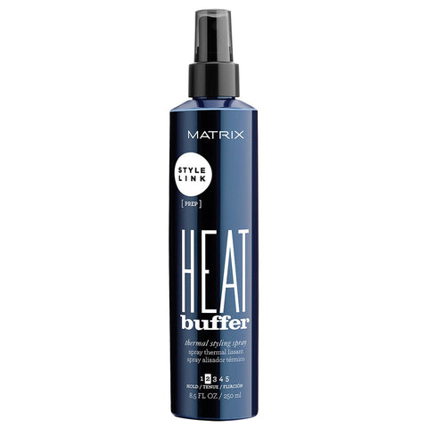 STYLE LINK Heat Buffer Spray Protetor Térmico