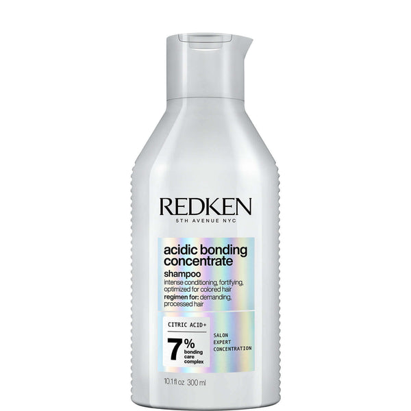ACIDIC BONDING CONCENTRATE Shampoo