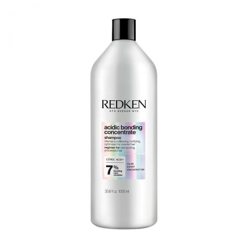 ACIDIC BONDING CONCENTRATE Shampoo 1000ml