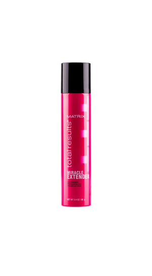 MIRACLE EXTENDER Shampoo Seco