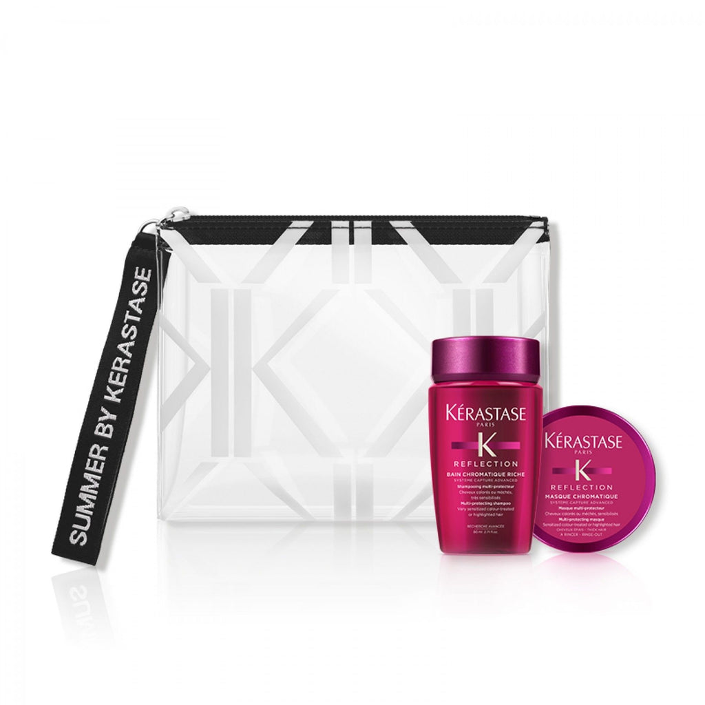 REFLECTION Travel Kit