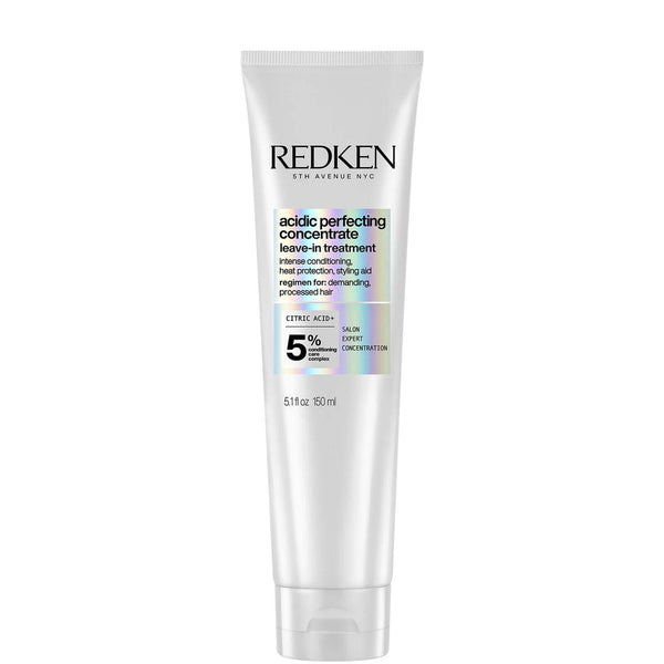 ACIDIC BONDING CONCENTRATE Leave-in Treatment