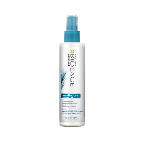 Biolage KERATINDOSE Spray