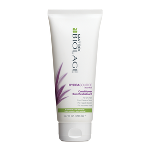 Biolage HYDRASOURCE Condicionador - Pharmácia do Cabelo | Online Store