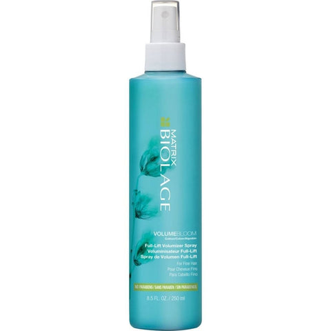 Biolage VOLUMEBLOOM Full-Lift Spray - Pharmácia do Cabelo | Online Store