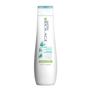 Biolage VOLUMEBLOOM Shampoo - Pharmácia do Cabelo | Online Store