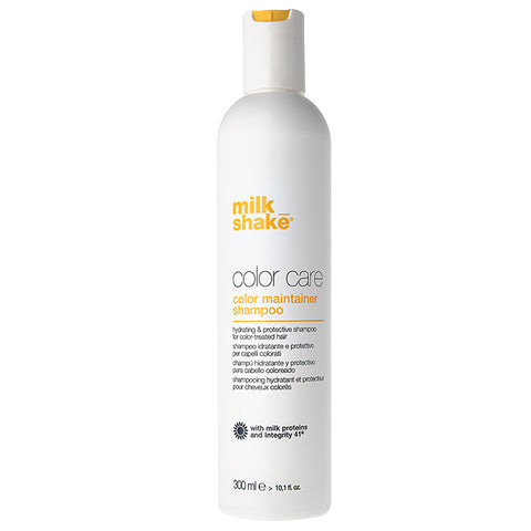 COLOR MAINTAINER Shampoo