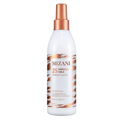ESSENTIALS 25 Miracle Milk - Pharmácia do Cabelo | Online Store