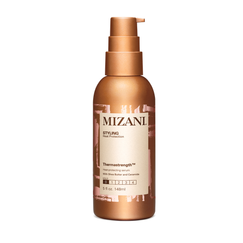 MIZANI STYLING Thermostrength  Protetor Calor - Pharmácia do Cabelo | Online Store