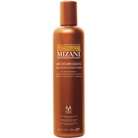 MOISTUREFUSION Silk Condicionador - Pharmácia do Cabelo | Online Store